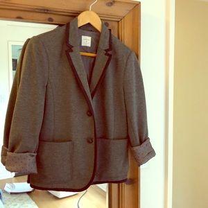 Gap women's blazer
